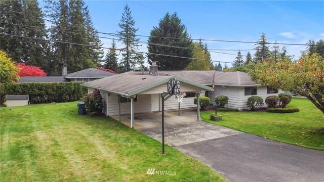 105 Hillcrest Drive, Elma, WA 98541 (MLS #1856581) :: Reuben Bray Homes