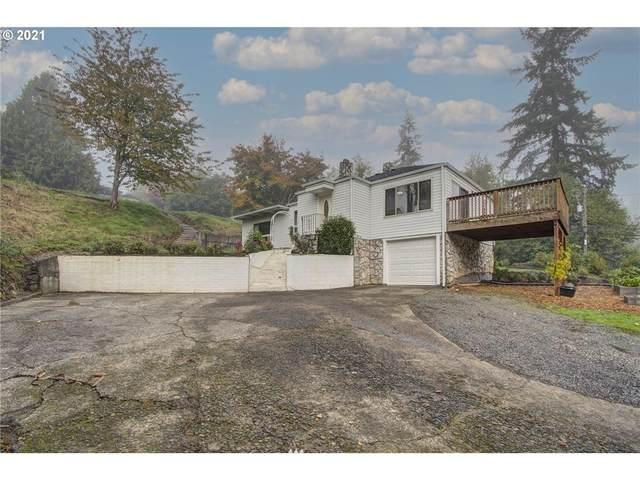 123 Scenic View Drive, Longview, WA 98632 (MLS #1856608) :: Reuben Bray Homes