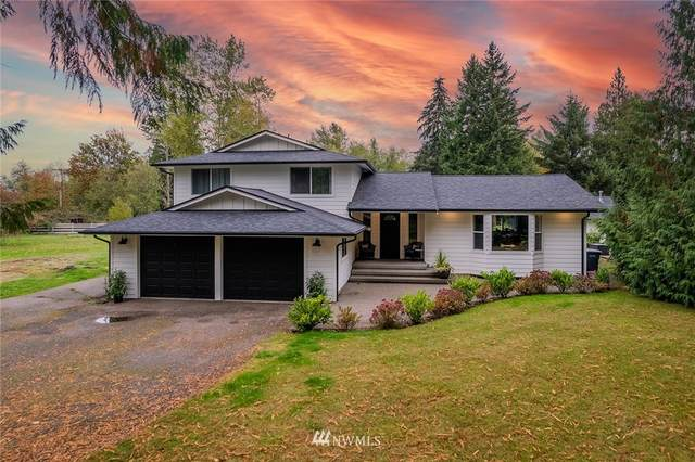 23807 Entwhistle Road E, Buckley, WA 98321 (#1856609) :: Commencement Bay Brokers