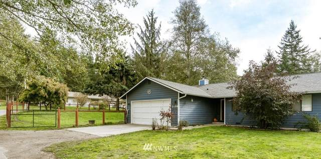 2159 Boreas Lane, Oak Harbor, WA 98277 (#1856616) :: Ben Kinney Real Estate Team