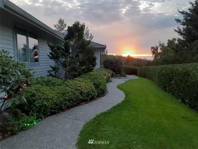 13999 Seaview Way, Anacortes, WA 98221 (#1856622) :: NW Homeseekers