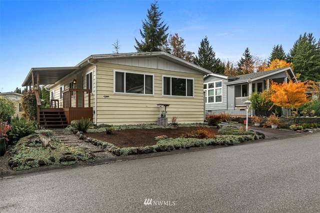 815 124th Street SW #56, Everett, WA 98204 (#1856633) :: Icon Real Estate Group