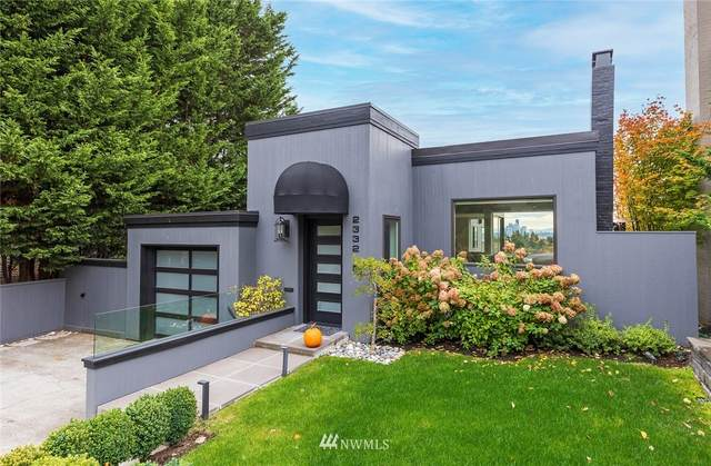 2332 Eyres Place West, Seattle, WA 98199 (#1856639) :: Alchemy Real Estate
