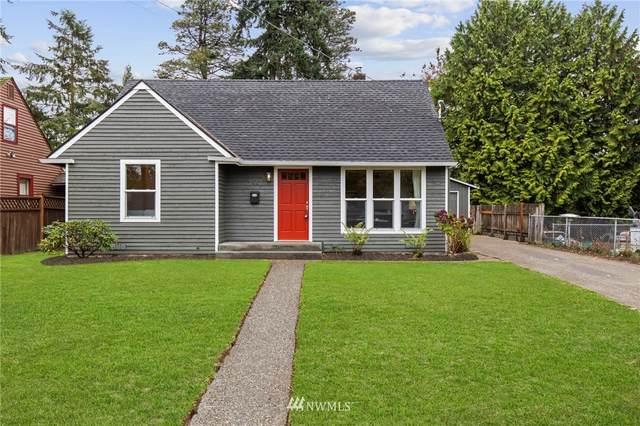 7447 S 116th Place, Seattle, WA 98178 (#1856641) :: Stan Giske