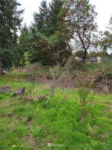 3935 S Tyler Street, Tacoma, WA 98409 (#1856643) :: Ben Kinney Real Estate Team