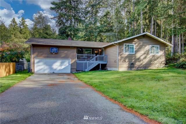 4566 Woodland Circle, Oak Harbor, WA 98277 (#1856656) :: Ben Kinney Real Estate Team