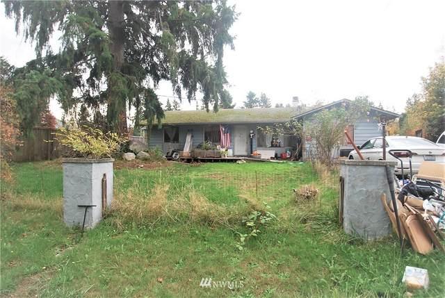 13012 144th Street E, Puyallup, WA 98374 (#1856682) :: McAuley Homes