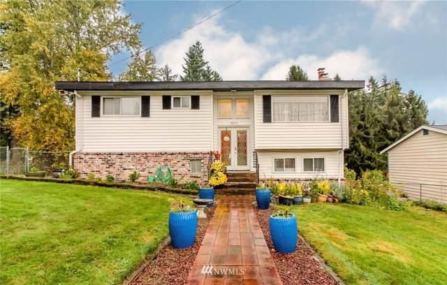 38204 46th Avenue S, Auburn, WA 98001 (#1856684) :: McAuley Homes