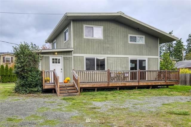 1636 9th Street, Port Townsend, WA 98368 (#1856685) :: Keller Williams Western Realty