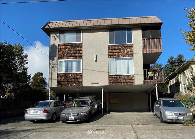 2034 NW 57th Street, Seattle, WA 98107 (#1856702) :: Lucas Pinto Real Estate Group