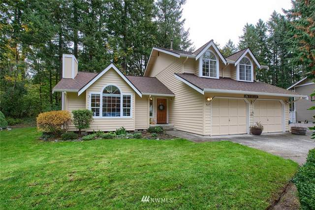 9617 84th Avenue Ct NW, Gig Harbor, WA 98332 (#1856706) :: Lucas Pinto Real Estate Group