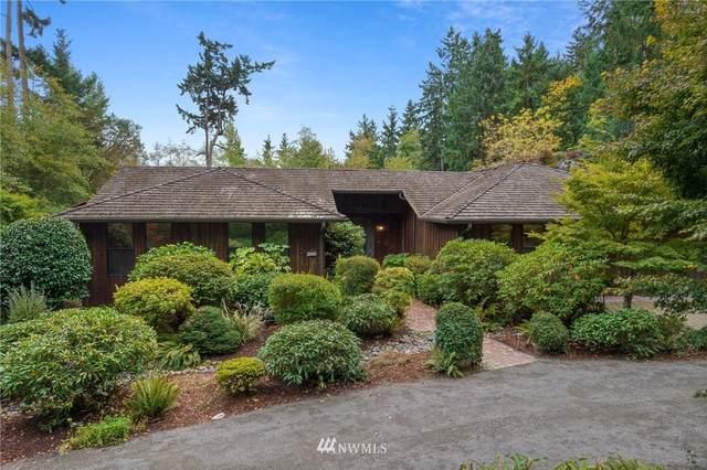 2610 57th Street Ct E, Tacoma, WA 98404 (#1856708) :: Home Realty, Inc