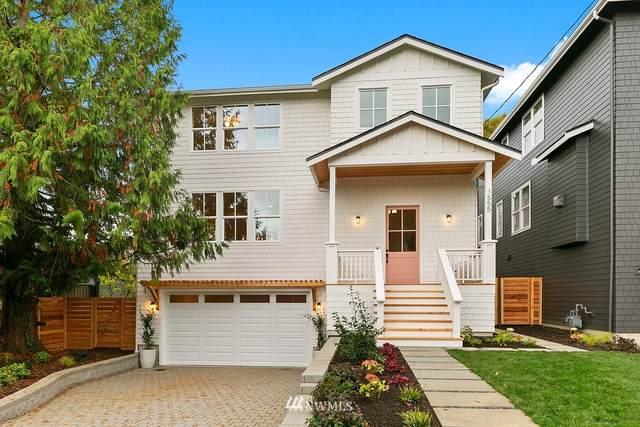 1555 NE 91st Street, Seattle, WA 98115 (#1856709) :: Lucas Pinto Real Estate Group