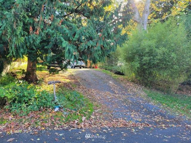 6406 218th Street SW, Mountlake Terrace, WA 98043 (#1856710) :: McAuley Homes