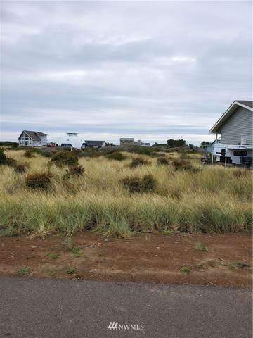 1344 N Jetty Avenue SW, Ocean Shores, WA 98569 (#1856724) :: Tribeca NW Real Estate
