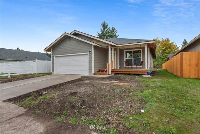 1418 Windsor Avenue, Centralia, WA 98531 (MLS #1856725) :: Brantley Christianson Real Estate