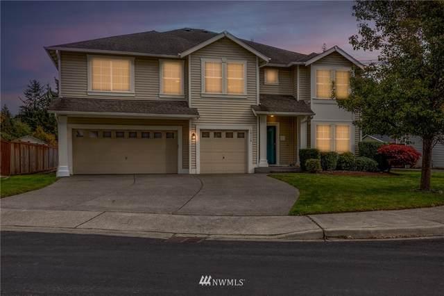 10114 201st Avenue Ct E, Bonney Lake, WA 98391 (#1856731) :: Alchemy Real Estate