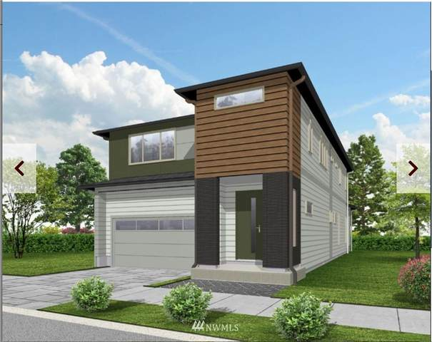 22909 SE Aspen Street, Black Diamond, WA 98010 (MLS #1856738) :: Reuben Bray Homes