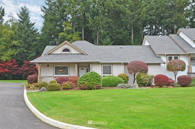 2017 26th Street Ct NW 10L, Gig Harbor, WA 98335 (#1856750) :: Better Properties Real Estate