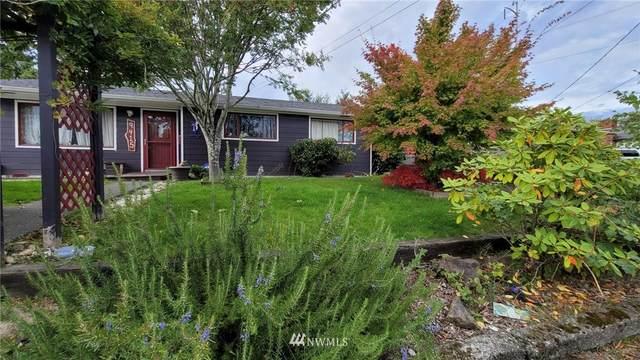 9415 9th Avenue S, Seattle, WA 98106 (MLS #1856759) :: Brantley Christianson Real Estate