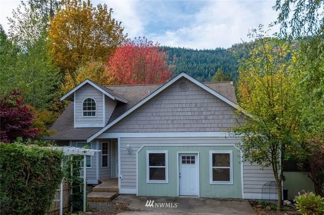529 Reed Way, Sedro Woolley, WA 98284 (#1856760) :: Ben Kinney Real Estate Team