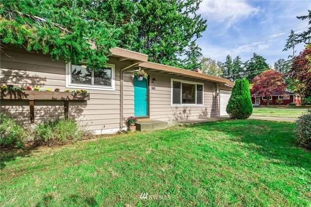 1782 NE 6th Avenue, Oak Harbor, WA 98277 (#1856772) :: Ben Kinney Real Estate Team