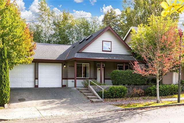 6266 Kona Court, Ferndale, WA 98248 (#1856773) :: Keller Williams Western Realty