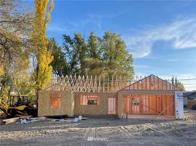 3915 Windy Street, Moses Lake, WA 98837 (#1856776) :: Alchemy Real Estate