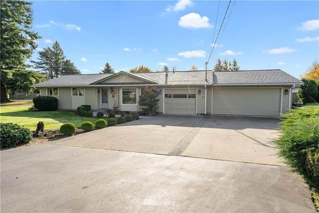479 E Wiser Lake Road, Lynden, WA 98264 (#1856779) :: Keller Williams Western Realty