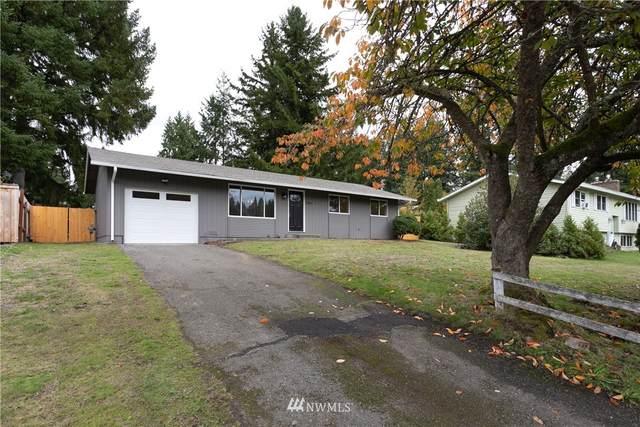 2591 White Cedar Drive SE, Port Orchard, WA 98366 (#1856788) :: Alchemy Real Estate