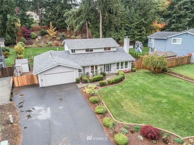 13914 111th Avenue E, Puyallup, WA 98374 (#1856794) :: McAuley Homes