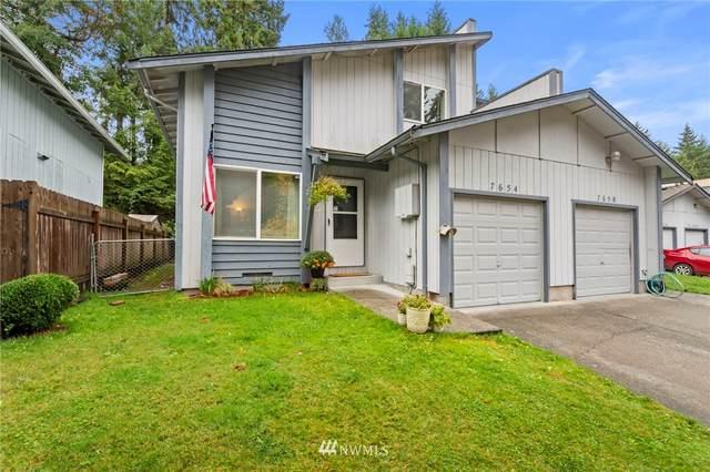 7654 Shilohwood Place NW, Bremerton, WA 98311 (#1856796) :: Lucas Pinto Real Estate Group