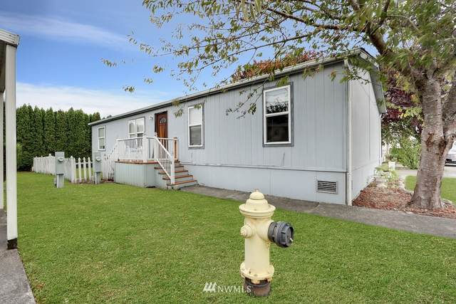 216 Birch Drive #188, Enumclaw, WA 98022 (MLS #1856797) :: Reuben Bray Homes
