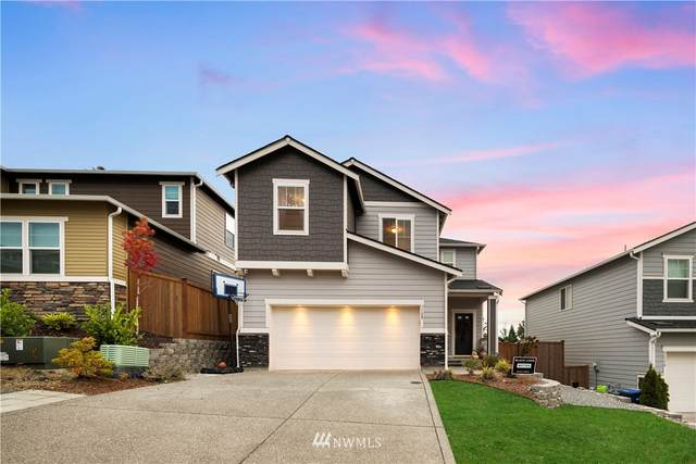 1108 S 195th Place, Des Moines, WA 98148 (#1856808) :: Alchemy Real Estate