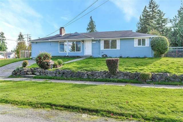 5002 N 19th Street, Tacoma, WA 98406 (#1856809) :: Ben Kinney Real Estate Team