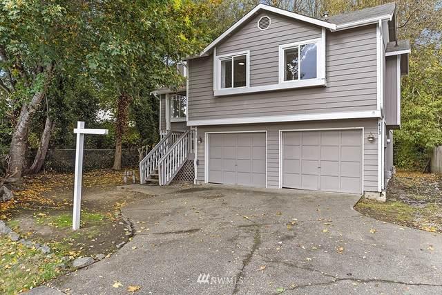 413 E 52nd Street, Tacoma, WA 98404 (#1856810) :: Keller Williams Western Realty