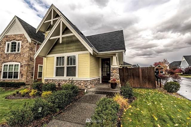 730 SE Pheasant Run, College Place, WA 99324 (#1856816) :: M4 Real Estate Group
