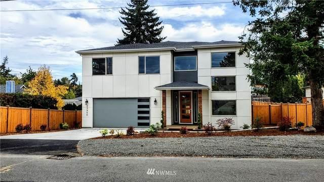 23450 14th Avenue S, Des Moines, WA 98198 (#1856825) :: Alchemy Real Estate