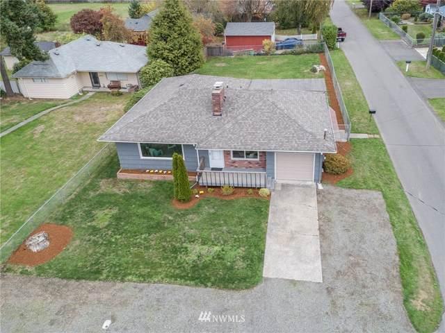 6845 E B Street, Tacoma, WA 98404 (#1856827) :: Keller Williams Western Realty