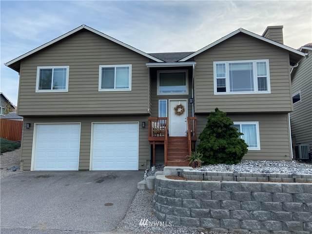 2057 Silver Lane, Wenatchee, WA 98801 (#1856829) :: McAuley Homes