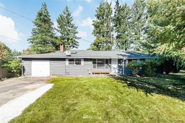 11746 Masonic Road SW, Lakewood, WA 98498 (#1856839) :: Alchemy Real Estate