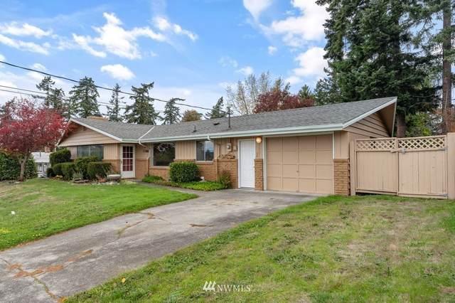 1388 NE 10th Avenue, Oak Harbor, WA 98277 (#1856844) :: Ben Kinney Real Estate Team