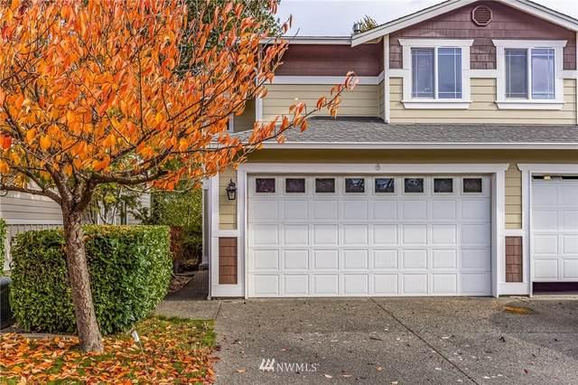 12305 Meridian Avenue S #6, Everett, WA 98208 (#1856849) :: Alchemy Real Estate