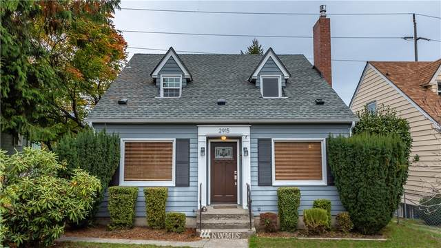 2915 N 22nd Street, Tacoma, WA 98406 (#1856856) :: Better Homes and Gardens Real Estate McKenzie Group