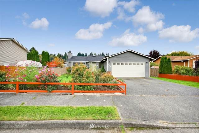 624 Chicago Boulevard S, Pacific, WA 98047 (#1856859) :: Keller Williams Western Realty