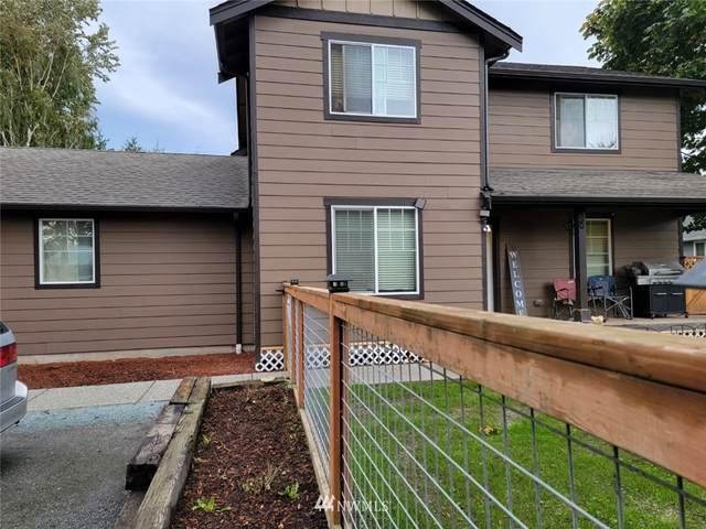 822 Cassaundra Court, Burlington, WA 98233 (#1856866) :: McAuley Homes