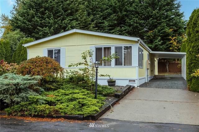 19124 98th Avenue Ct E, Puyallup, WA 98375 (#1856869) :: McAuley Homes