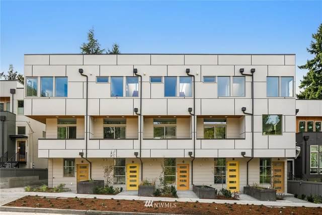 2329 48th Avenue SW B, Seattle, WA 98116 (MLS #1856875) :: Brantley Christianson Real Estate