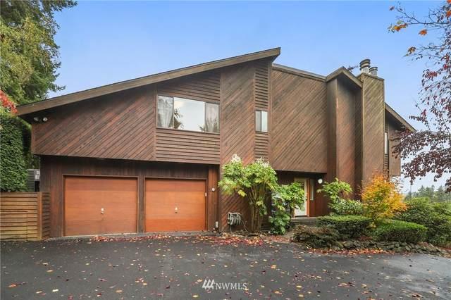 7005 E Side Drive NE, Tacoma, WA 98422 (#1856880) :: Keller Williams Realty