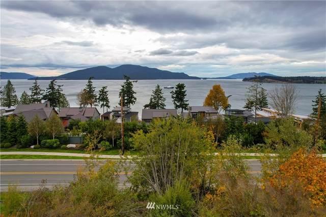 3704 Oakes View Lane, Anacortes, WA 98221 (#1856885) :: Keller Williams Western Realty